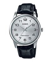 Casio  MTP-V001L-7B Analog Men's Watch: