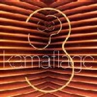 Kamaflage 3 (CD): Various Artists