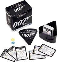 Trivial Pursuit - James Bond Edition:
