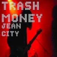Trashmoney - Jean City (CD): Trashmoney