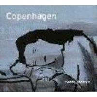 Copenhagen - Sweet Dreams (Import) (CD): Copenhagen