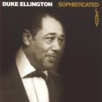 Duke Ellington - Sophisticated Lady (CD): Duke Ellington