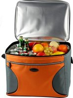Leisure Quip Soft Coolerbag (48 Can):