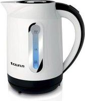 Taurus Esencia Kettle (1.7L) (White):
