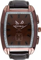 Bad Boy Rebel Gents Watch: