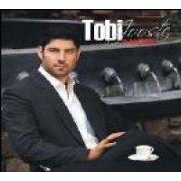 Tobie Jooste - Amore (CD): Tobie Jooste