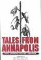 Tales from Annapolis - (A Ring-Knockers' Bedtime Companion) (Paperback): Rich Zino, Paul Laric