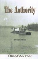 The Authority (Paperback): Allen Shoffner