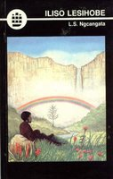Iliso Lesihobe (Book): Nqcangata