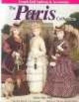 The Paris Collection (Hardcover, illustrated edition): Sylvia Mac Neil