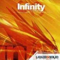 Infinity (CD): Various Artists