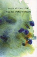 Wat die water inhou