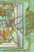 The Passionate Gardener (Hardcover): Rudolf Borchardt