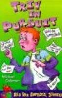 Triv in Pursuit (Paperback, New ed): Michael Coleman