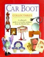 Car Boot Collectables (Hardcover):