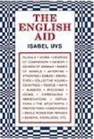 The English Aid (Paperback): Isabel Uys