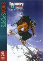 Snow Sports (Paperback): William G. Scheller