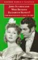 Who Betrays Elizabeth Bennet? (Paperback): John Sutherland