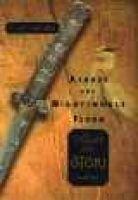 Across the Nightingale Floor (Hardcover): Lian Hearn