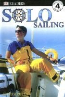 Solo Sailing (Hardcover): Esther Ripley