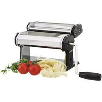 Avanti Pasta Making Machine (150mm) (Black):