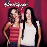 Shakaya [Australian Import] (CD): Shakaya
