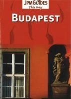 Budapest (Paperback): Dan Colwell