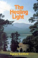 Healing Light (Paperback): Sanford- A