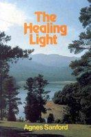Healing Light (Paperback): Sanford- A