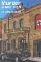Murder a Mile High (Paperback): Elizabeth Dean