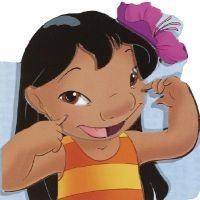 Hello, Funny Face! (Board book, illustrated edition): Victoria Saxon, Random House Disney