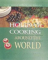 Holiday Cooking Around the World (Paperback, New edition): Kari A. Cornell