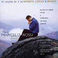Padre Marcelo Rossi - Paz Ao Vivo (DVD): Padre Marcelo Rossi