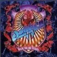 Dokken - Back for the Attack (CD, Imported): Dokken