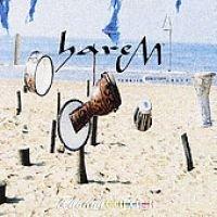 Harem (CD):