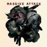 Massive Attack - Collected (CD): Massive Attack
