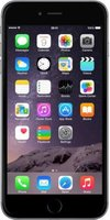 "Apple iPhone 6S Plus 5.5"" Smartphone (32GB)(Space Grey):"