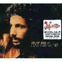 Very Best Of Cat Stevens - Slidepack (CD): Cat Stevens