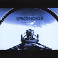 Spacehorse (CD): Spacehorse
