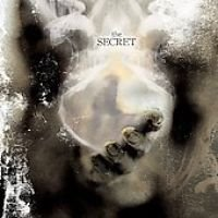 The Secret - Luce (CD): The Secret