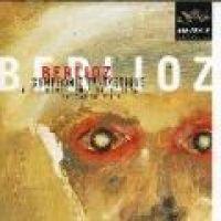H. Berlioz - Symphonie Fantastique (CD): H. Berlioz