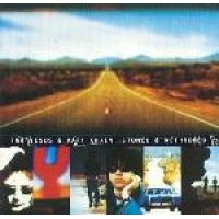 Jesus & Mary Chain - Stoned & Dethroned (CD, Imported): Jesus & Mary Chain
