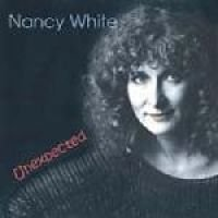 Nancy White / Terry Tufts - Unexpected (CD): Nancy White, Terry Tufts