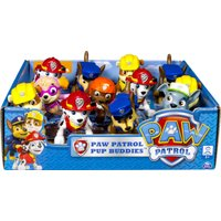 Paw Patrol Pup Buddies (Supplied May Vary):