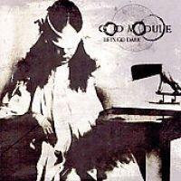God Module - Let's Go Dark (CD): God Module