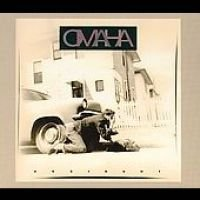 Omaha - Accident (CD): Omaha