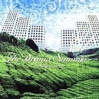 The Drama Summer - Make A Move (EP) (CD): The Drama Summer