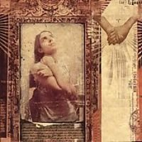 And The Ties That Bind Us (CD): Regarding I