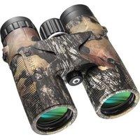 Barska Blackhawk Waterproof Prism Binoculars (Mossy Oak Camo)(10 x 42):