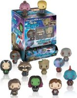 Funko Pint Size Heroes: Guardians of The Galaxy 2 Assortment Vinyl Figurine (Supplied May Vary):